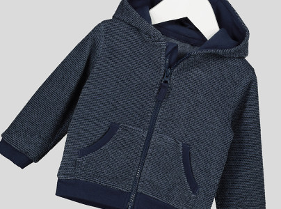 Boys jumpers and hoodies