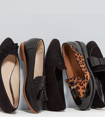 180213_Homepage_Shoes.jpg