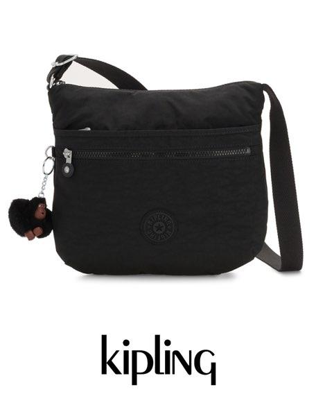 Kipling bags & accessories
