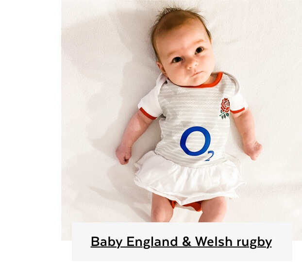 Baby Six Nations