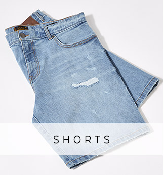 Mens Shorts Holiday Summer