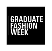Tu Mens Graduate Fashion Week