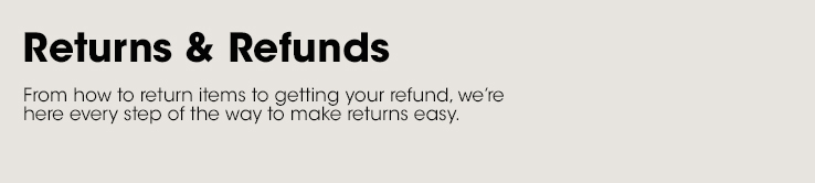 Returns_Refunds_Sub_Cat_Banner_TEXT.jpg