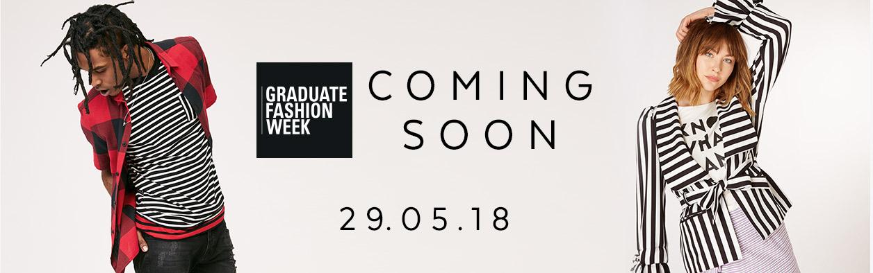 180513_Homepage_Graduate_Fashion_Week.jpg