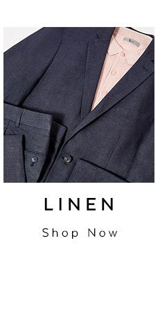 Mens Linen Shop Tu Clothing Shop Now