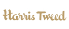 Harris Tweed Men's Clothing & Accessories