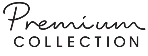 Womens Premium Logo