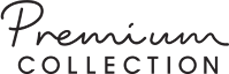 Mens Premium Logo