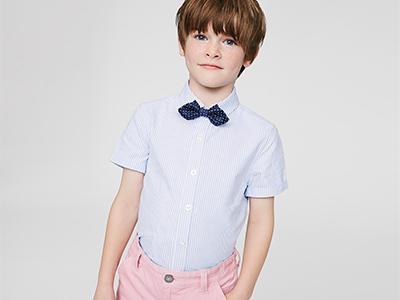 Kids Occasionwear