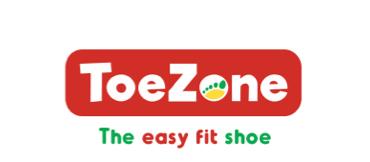 Toezone Kids Footwear