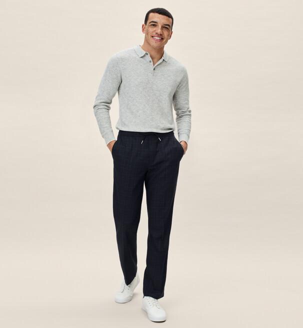 Mens Workwear