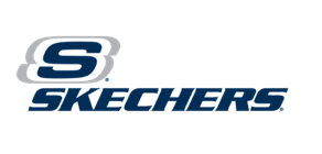 Womens Brand Skechers