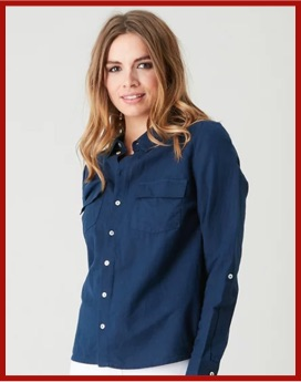 Womens sale shirts & blouses
