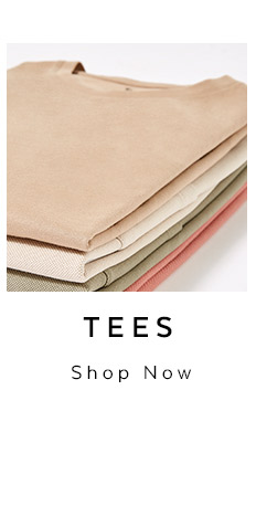 MensTees.. Shop Now.
