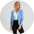 Office Styles Workwear