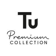 Tu Premium Collection Logo