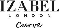 Izabel Curve London