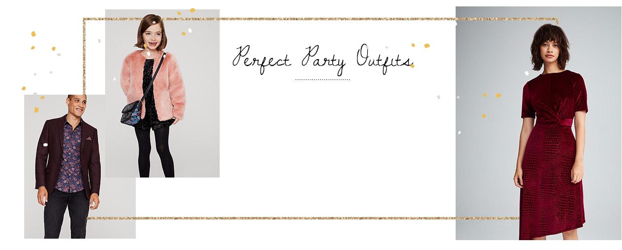 Homepage_Party.jpg