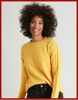 Womens sale jumpers