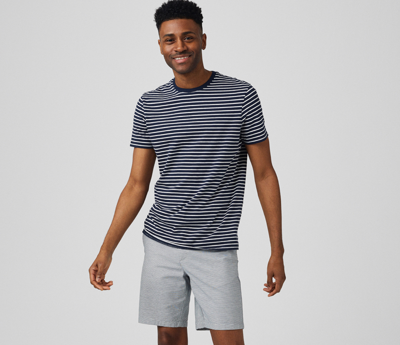 Holiday Shop Tu Clothing