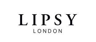 Lipsy Jewellery