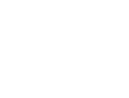 Tu Premium Collection