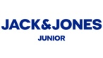 Kids Brands - Jack & Jones Junior