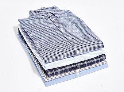 mens casual shirts long short sleeved shirts tu clothing