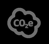 CO2e Logo