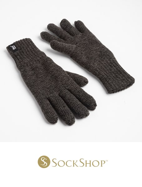 SockShop accessories