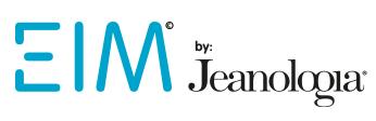 Jeanologia logo