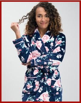 Womens sale nightwear