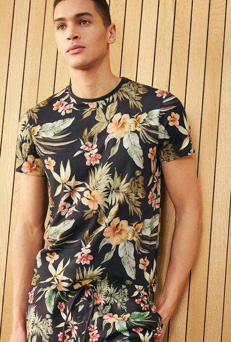 655fd608 Mens Holiday Shop | Holiday Clothes | Tu clothing