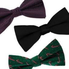 Mens Ties Images