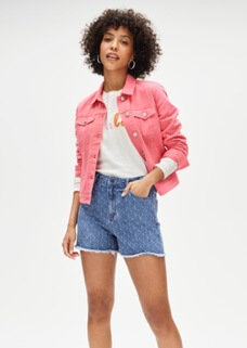 Womens Summer Outfits