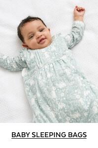 Baby Sleepbags