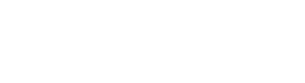 Gok's Edit Logo