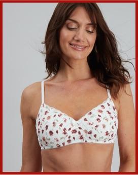 Womens sale lingerie