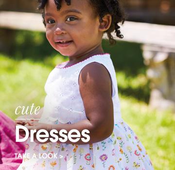 cute dresses. shop now.