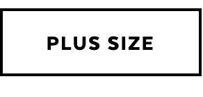Womens Plus Size