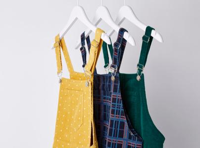 Womens Dresses Ladies Dresses Tu Clothing
