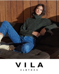 Vila Clothing
