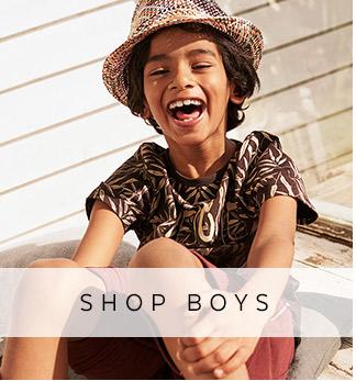 Shop Boys Clothing