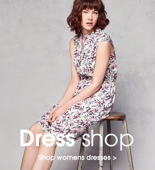 Dress shop. Shop womens dresses.