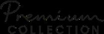 Premum Collection