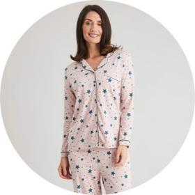 Shop Pyjamas