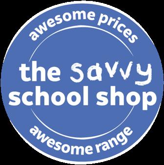 The savvy school