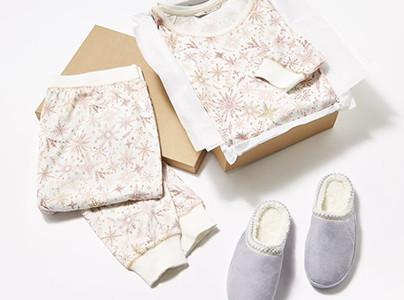 Womens Nightwear | Pyjamas, Slippers, Dressing gowns | Tu clothing
