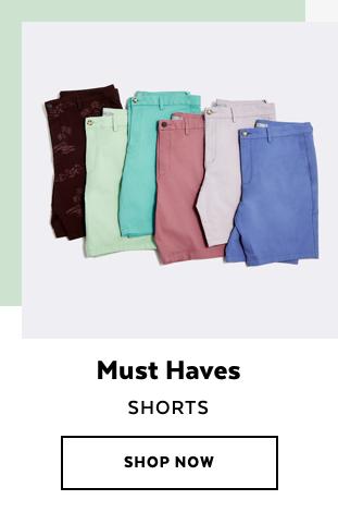 ec047eef06d31 Mens Clothing | Jeans, T-Shirts, Shirts | Tu Clothing