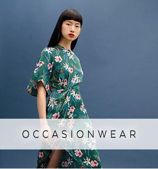 Womens Ocassion Wear